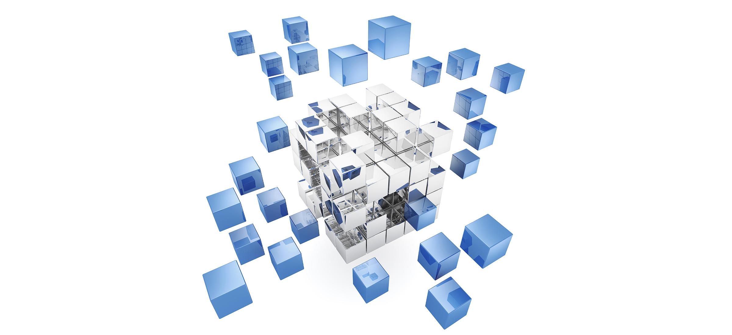 What Is Transmission >> Accompagnement dans l'acquisition, la transmission et la ...